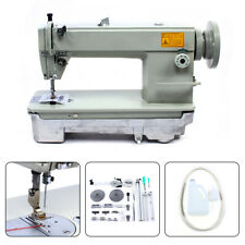 Sm-6-9 Industrial Sewing Machine Head with Single needle 2 thread rack 3000S.P.M