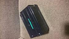 Kd03234-C520-Fujitsu-F53- F56-Cash-Cassette