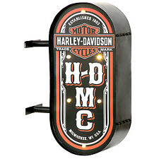 HDMC Marquee Pub Sign HDL-15516