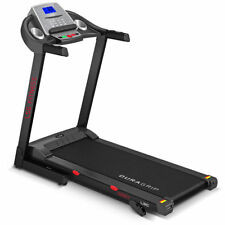 Lifespan Chaser Treadmill