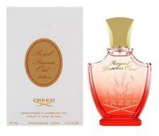 Creed Royal Princess Oud Women 2.5 oz 75 ml Eau De Parfum Spray New in Box