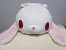 "Chax-GP Gloomy Bear All Purpose Rabbit Laying Plush 18"" - Brand New"
