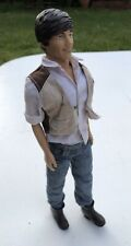 Louis Tomlinson ONE DIRECTION Singer Collector Doll 1D 2013