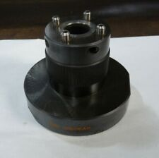 System 3R Automatic Chuck Electrode Part Holder