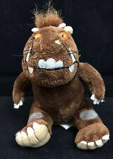 Kids Preferred The Gruffalo Plush Stuffed Animal Donaldson Scheffler Aurora