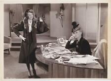 Rita Hayworth- Vintage Photograph