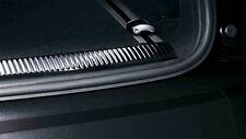 Original Audi A6 / Avant Cargando Película de Protección Del Umbral 4G9061197