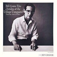 Limited Edition Bill Evans Music CDs