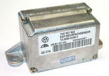 VW Touareg MK1 ESP Sensor Traction Control 7H0 907 652
