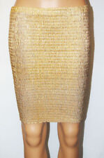 Unbranded Party Skirts for Women