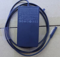 original adapter for Microsoft Surface RT, 2, Pro, Pro 2 Model 1536 Charger