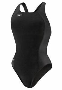 Speedo Fastskin FS PRO Swimsuit Recordbreaker LZR Pulse 3D -Retail $190 #7190803