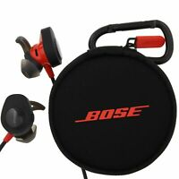 Bose SoundSport Pulse Neckband Wireless Headphones Used EXCELLENT🔥