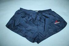 NWOT ADIDAS Equipment Vintage men's running shorts size L (Australian)