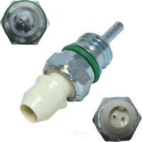A/C Refrigerant Temperature Sensor UAC SW 11123C