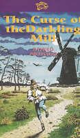 (Good)-The Curse of the Darkling Mill (Flyways) (Paperback)-Otfried Preussler-08