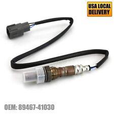 O2 Oxygen Sensor OEM For Toyota Avalon Sienna Camry ES300 V6 3.0L 1MZFE Upstream