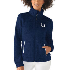 Indianapolis Colts Fan Jackets  e07be6914