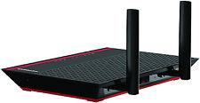 NETGEAR WiFi Range Extender EX6200 Dual Band Wireless Ac1200
