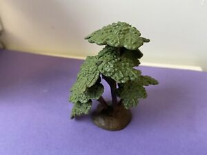 Bully Bullyland kleiner Baum