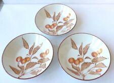 Earthenware Stonehenge British Midwinter Pottery Tableware