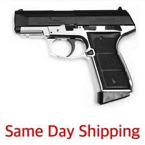 Daisy Powerline 5501 - 0.177 cal  Blowback CO2 BB Pistol