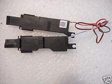 Dell Xps L412z Laptop Left and Right Speakers set 0V22J