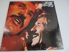 MARTY ROBBINS ~ SELF-TITLED~  Factory Sealed Vinyl LP Record