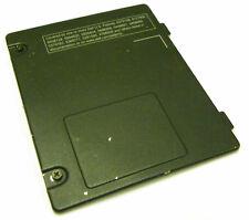 Dell Inspiron 9200 9300 XPS Gen 2 Wifi Wireless Door Cover G5045