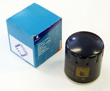 Peugeot 106 Oil Filter to fit all 106 models 1999 onwards inc GTi QUIKSILVER