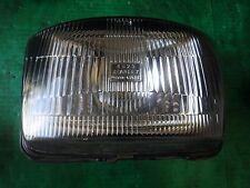 Kawasaki Ninja EX 500 Off 1993 EX500 front light headlight oem