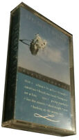 Dumptruck For the Country 1987 Cassette Tape  Big Time Records R.E.M. Indie Rock