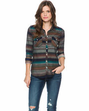ROXY Long Sleeve T-Shirts for Women