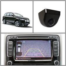 Volkswagen Touareg 7L Navigation Rückfahrsystem Nachrüstset Inkl.Rückfahrkamera