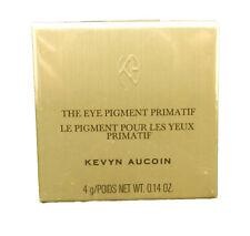Kevyn Aucoin The Eye Pigment Primatif Mistress .14 Ounce