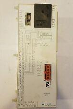 MASTERCOOL P723301A EVAPORATIVE COOLER VARIABLE SPEED POWER SUPPLY 240 VOLT- NIB