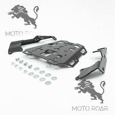 Honda CB500X 2019 2020 Rear Luggage Rack Carrier Mount