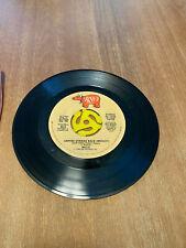 Star Wars - The Empire Strikes Back Medley - 45 rpm - Vinyl Single - 1980
