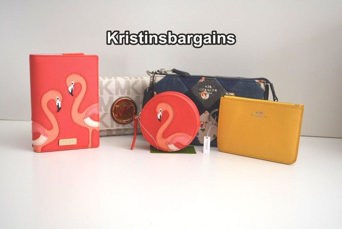 Kristinsbargains