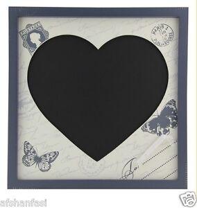 heart chalkboard memo board party wedding gift message board chalk board plaque
