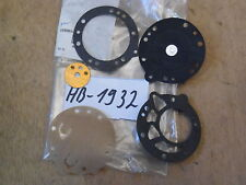 HB-1932 Vergaser Rep.-Satz f TS360, 11061214803 ersetzt 11060071015, 11081291100