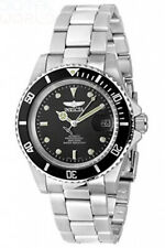 Invicta 8926OB Pro Diver Unisex Wrist Watch Stainless Steel Automatic...