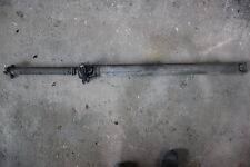 Mercedes Benz W108 280S Prop Shaft Manual Transmission LATE