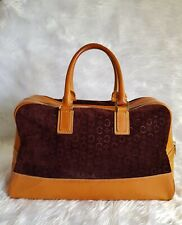 Clearance Sale Authentic Preloved Celine Hand Bag