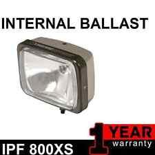 55W HID IPF 800XS conversion kit 6000K 12V INTERNAL BALLAST HID UPGRADE KIT