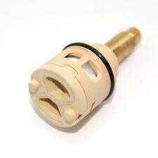 TCS diverter cartridge TF101FLOW
