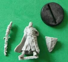 Kraken Editions Alkemy Hero Constable Lotharius Of The Temple Of Vespers