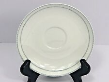 Villeroy & Boch Amado Bone China Made in Germany Soup Bowl Saucer Plate Only