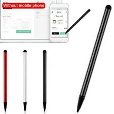 Stylus Touch Screen Pen For iPad iPhone Samsung Cellphone Tablet Universal