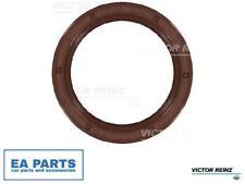 Shaft Seal, crankshaft for CHRYSLER CITROËN DODGE VICTOR REINZ 81-54097-00